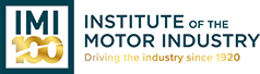 IMI Autocity